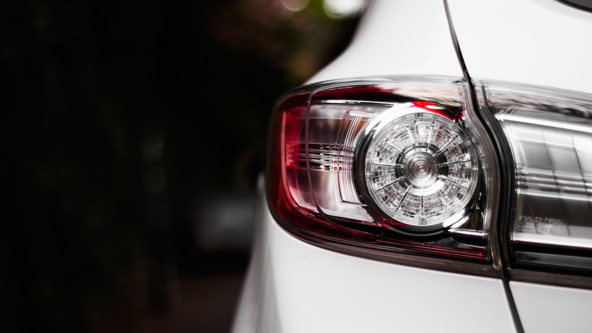 Agenzia Alioth   Pratiche auto: Calcola il costo del